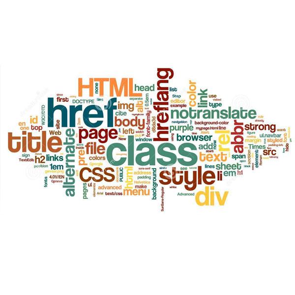 Curso Online HTML Treinamento Básico