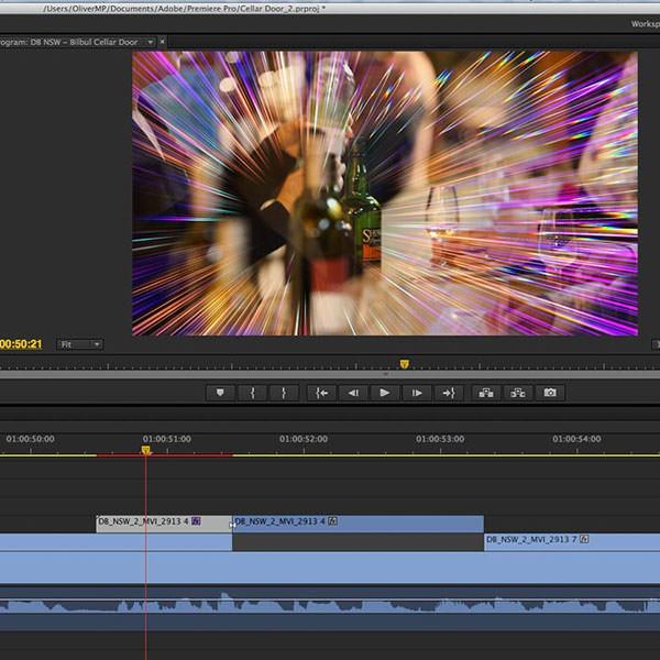 Curso Online After Effects CC Dicas Essenciais
