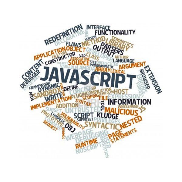 Curso Online Javascript Fundamentos