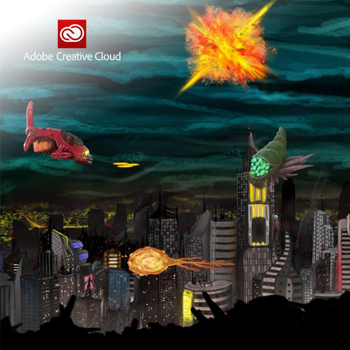 Curso Online Flash CC do Básico aos Games