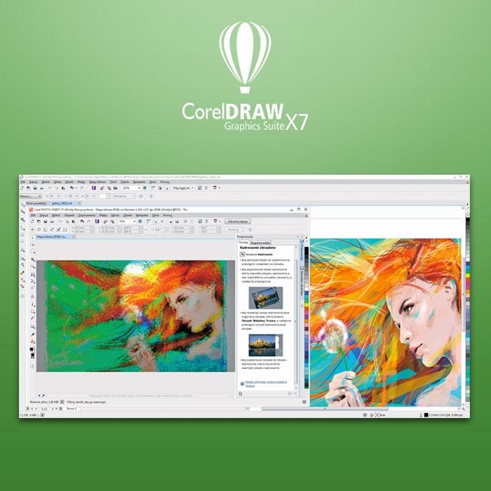 Curso Online Corel Draw