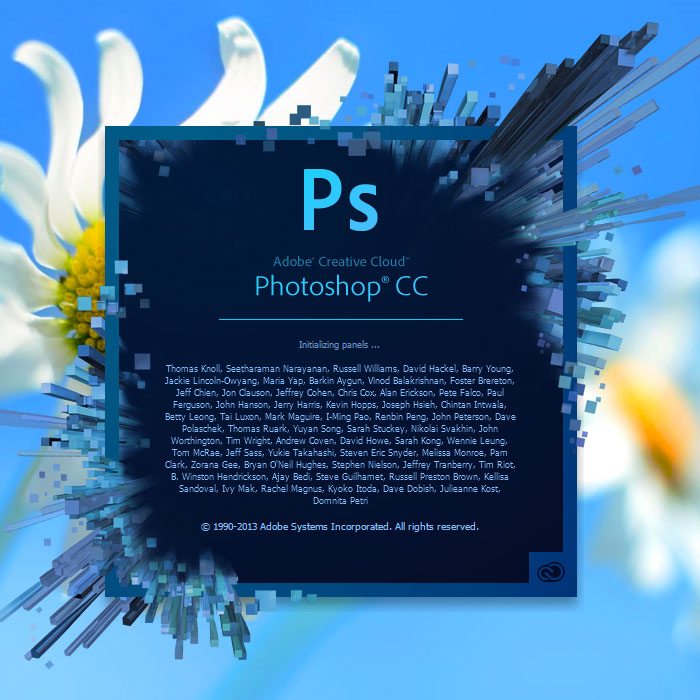 Curso Photoshop CC Básico