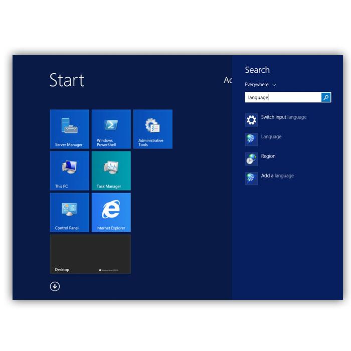 Curso Online Windows Server 2012 R2