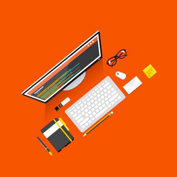 Curso Online Linguagem de Desenvolvimento C#
