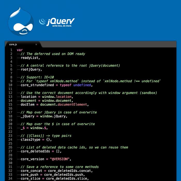 Curso Online Desenvolvimento Javascript com jQuery
